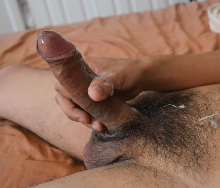 Gay Latino Porn Videos