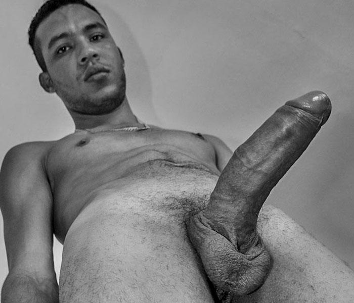 Topic Bravo, nude gay black n latin men apologise