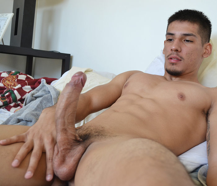 milo latin boy naked