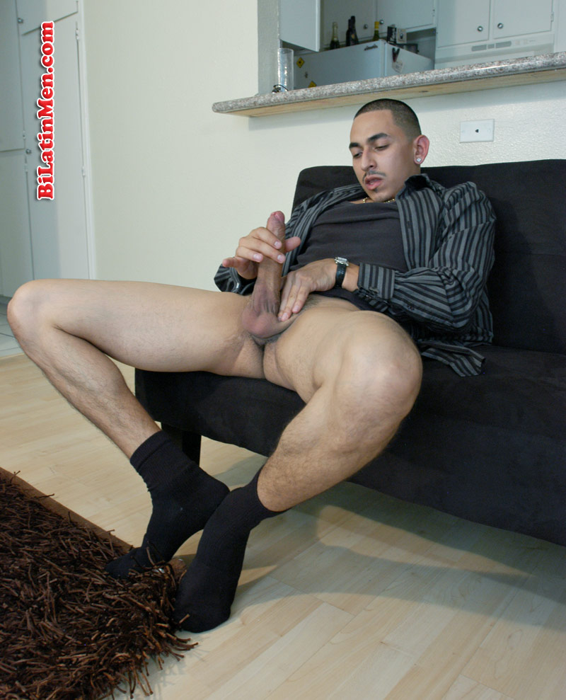 Join. All hot latino naked straight men what phrase