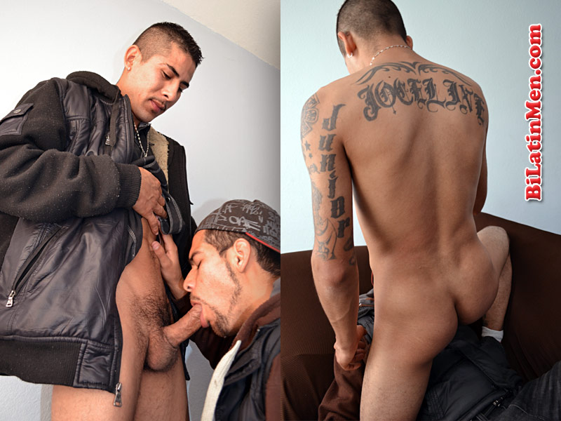 free movies of xxx shemales