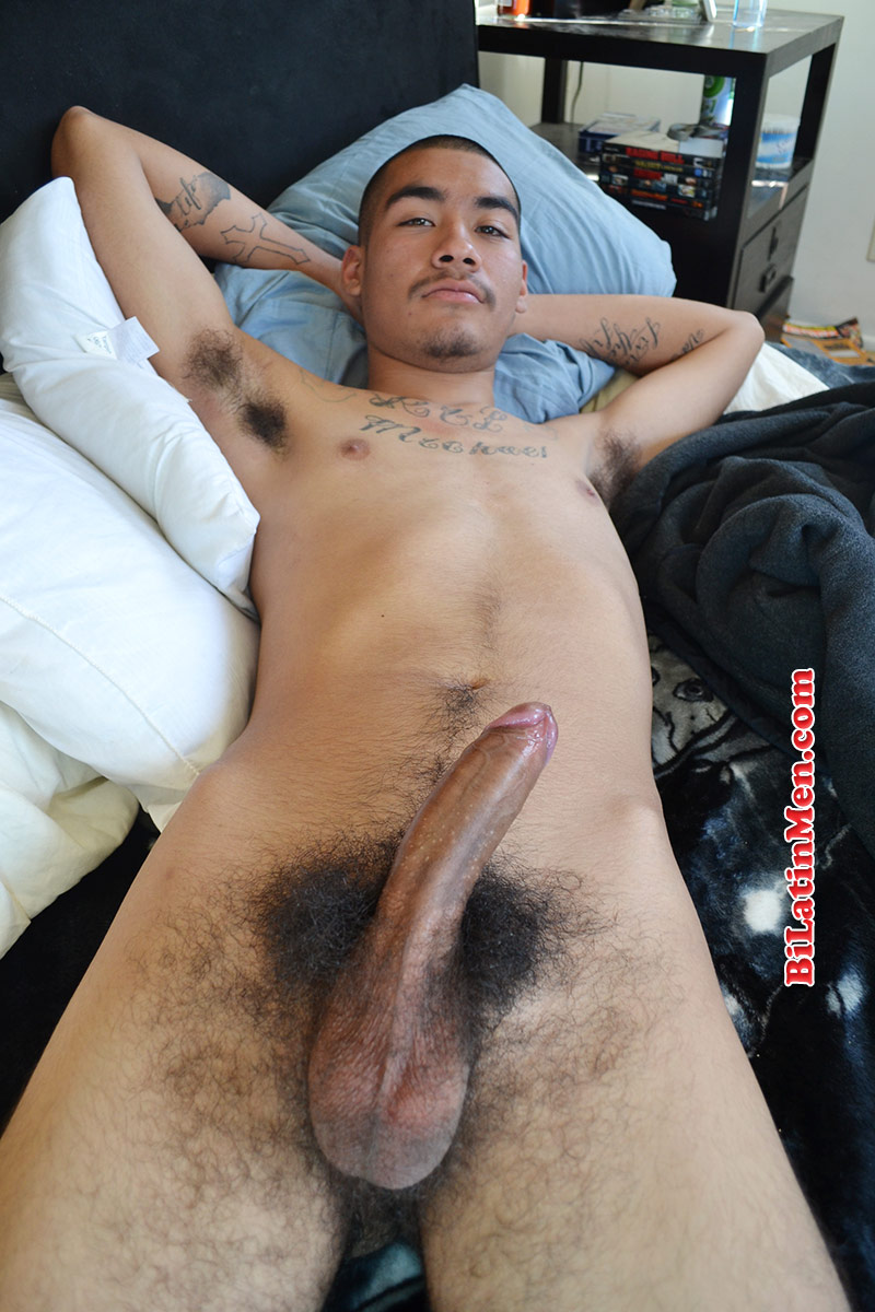 Straight mature nude mexican men and live 10