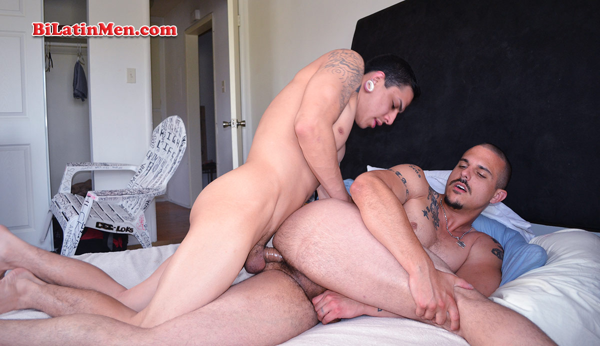 from Brady free gay mexican men videos