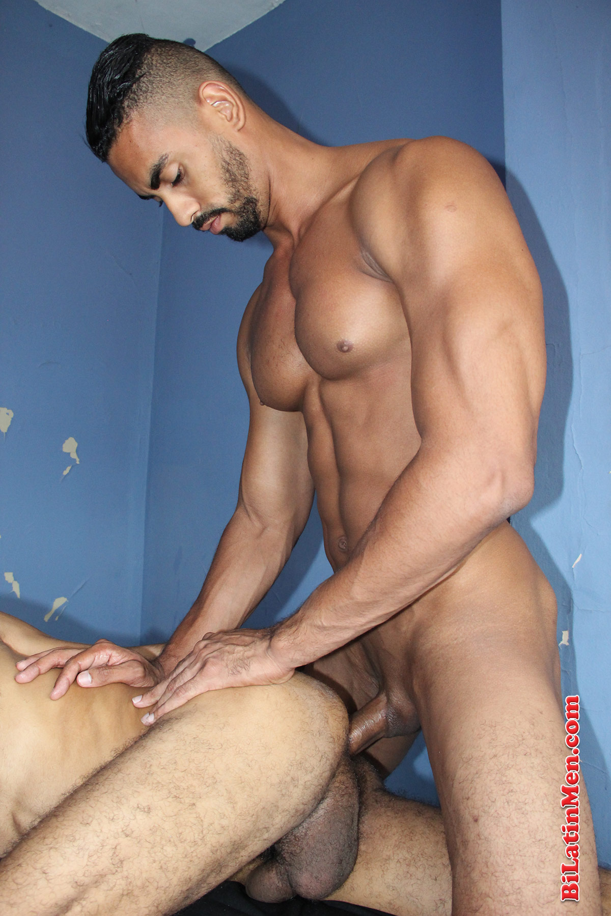 Bilatinmen Free Gay Videos